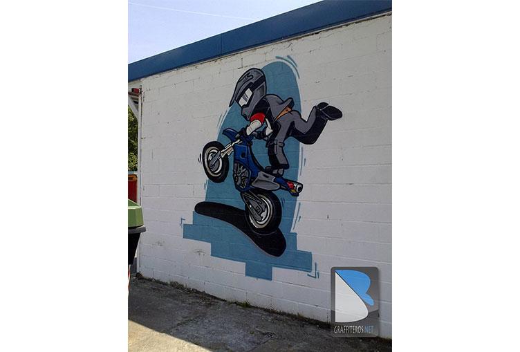 slider-moto